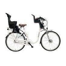 Puch elektrische fiets
